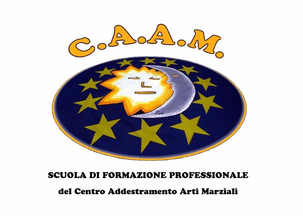 CAAM Scuola di Formazione Professionale