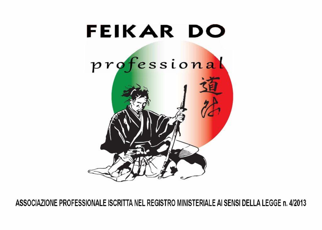 Feikar Do Professional