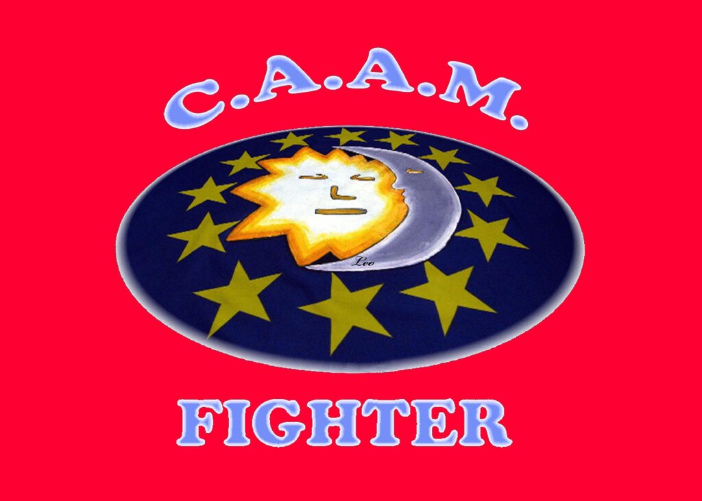 Jeet Kune Do Milano CAAM FIghters